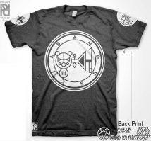 Ars_Goetia_Demons_Shirt4_10