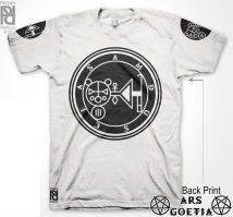 Ars_Goetia_Demons_Shirt4_11