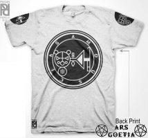 Ars_Goetia_Demons_Shirt4_12