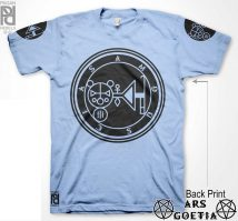 Ars_Goetia_Demons_Shirt4_13