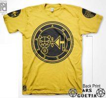 Ars_Goetia_Demons_Shirt4_14