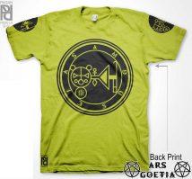 Ars_Goetia_Demons_Shirt4_15