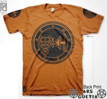 Ars_Goetia_Demons_Shirt4_16