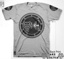 Ars_Goetia_Demons_Shirt4_17