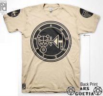 Ars_Goetia_Demons_Shirt4_18
