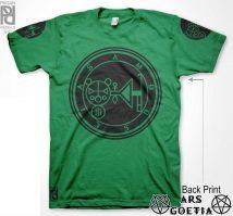 Ars_Goetia_Demons_Shirt4_19