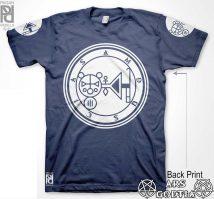Ars_Goetia_Demons_Shirt4_2