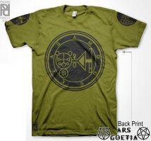 Ars_Goetia_Demons_Shirt4_20