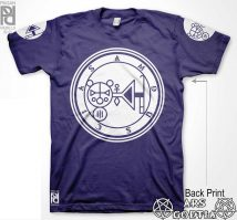 Ars_Goetia_Demons_Shirt4_4