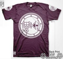 Ars_Goetia_Demons_Shirt4_6