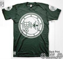 Ars_Goetia_Demons_Shirt4_7