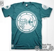 Ars_Goetia_Demons_Shirt4_8