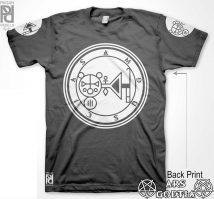 Ars_Goetia_Demons_Shirt4_9