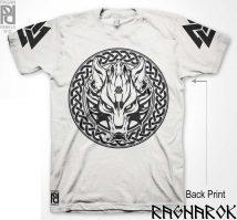 Fenrir_Wolf_Valknut_Viking_Ragnarok1_11