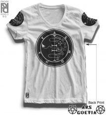 Ars_Goetia_Demon_Women_White_Shirt10