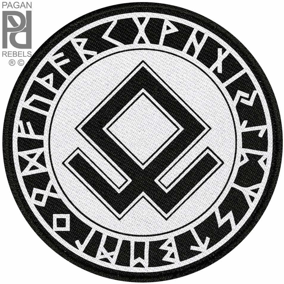 Thor Ragnarok Valkyrie M C U Valkyrie Tattoo Marvel